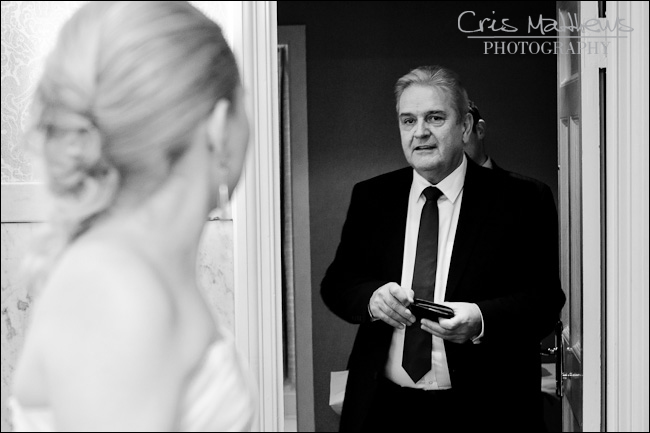 Midland Hotel Manchester Wedding Photography