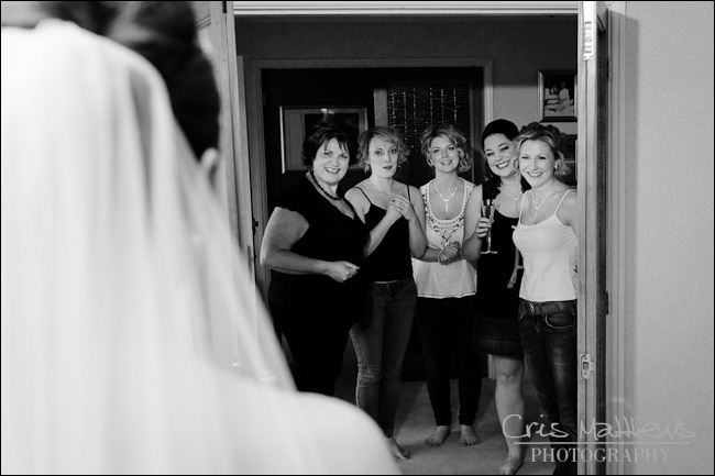 Nicola & Alex - Inglewood Manor Wedding Photography (14)