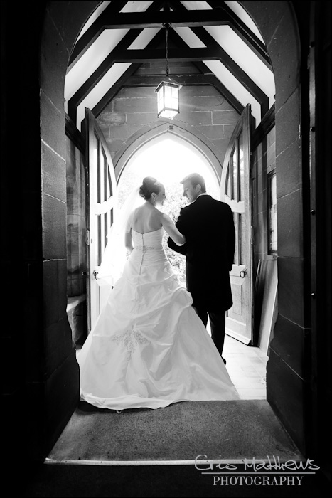 Nicola & Alex - Inglewood Manor Wedding Photography (10)