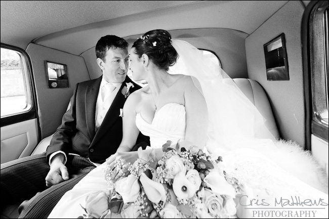 Nicola & Alex - Inglewood Manor Wedding Photography (7)