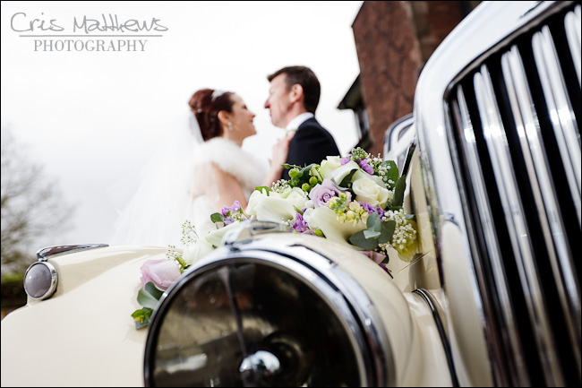 Nicola & Alex - Inglewood Manor Wedding Photography (5)