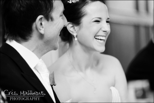 Nicola & Alex - Inglewood Manor Wedding Photography (2)