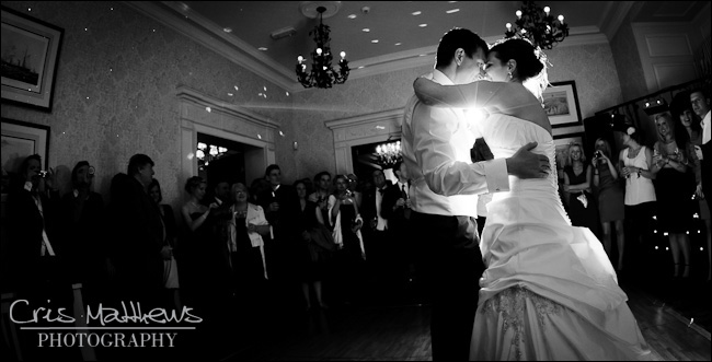 Nicola & Alex - Inglewood Manor Wedding Photography (1)