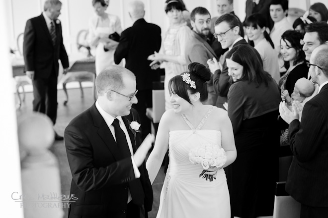 West Tower Wedding Photography (8)