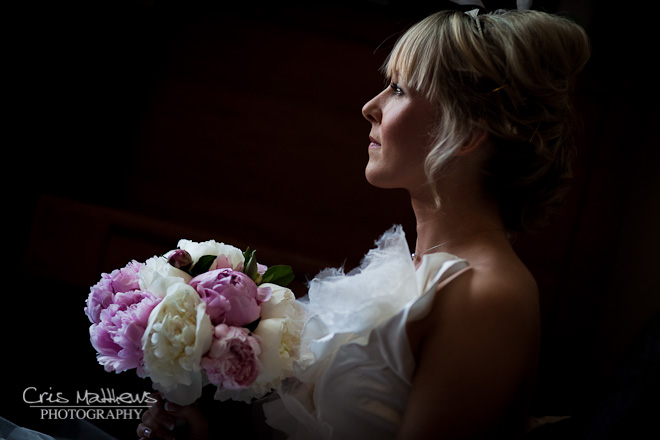 Leeds Corn Exchange Wedding Photography (12)