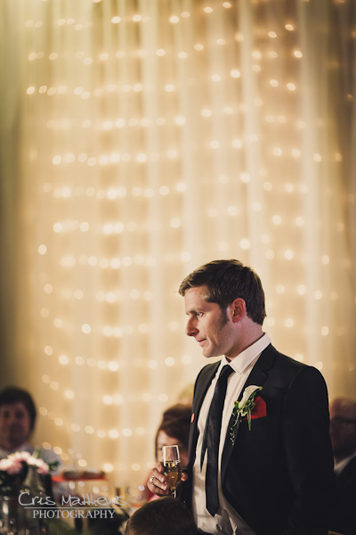 Rivington Hall Barn Wedding Photography (23)
