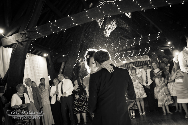 Rivington Hall Barn Wedding Photography (28)