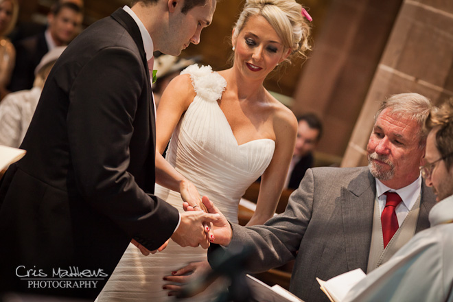 Hand Picked Hotels New Hall Wedding Photography (12)
