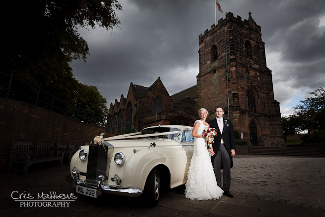 Hand Picked Hotels New Hall Wedding Photography (17)