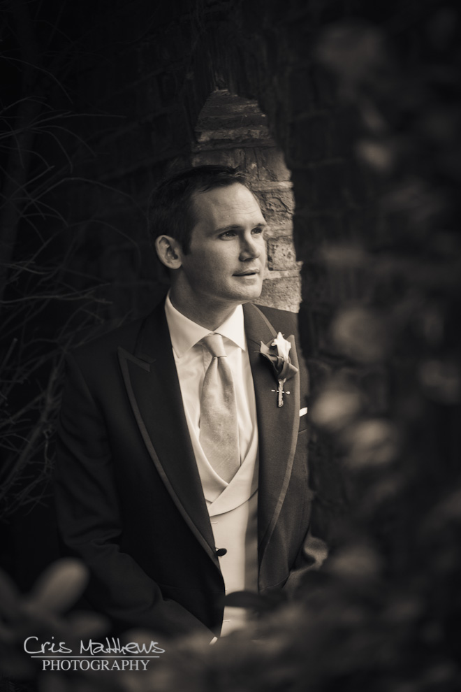 Hand Picked Hotels New Hall Wedding Photography (27)