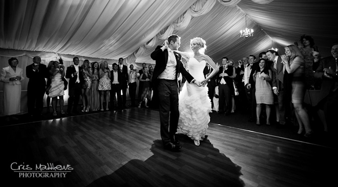 Hand Picked Hotels New Hall Wedding Photography (30)