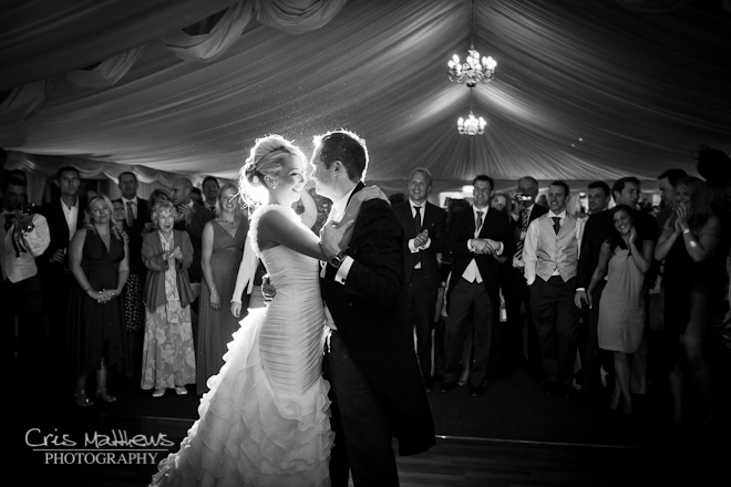 Hand Picked Hotels New Hall Wedding Photography (31)