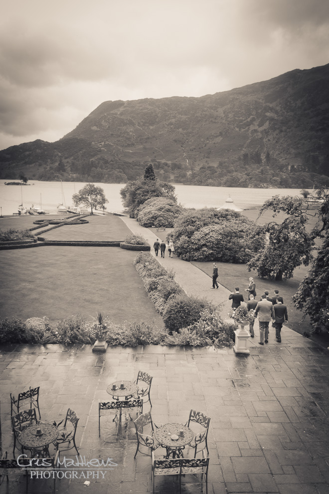 Lake District Wedding Photographer (5)