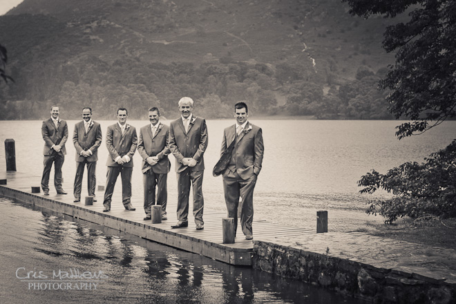 Lake District Wedding Photographer (6)