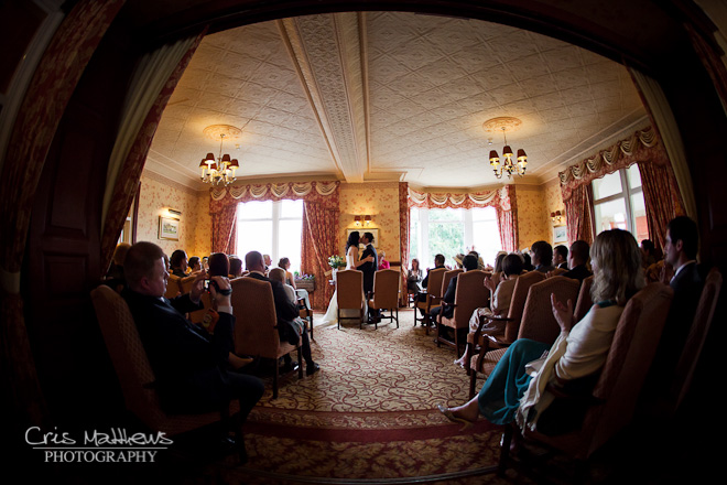 Lake District Wedding Photographer (10)