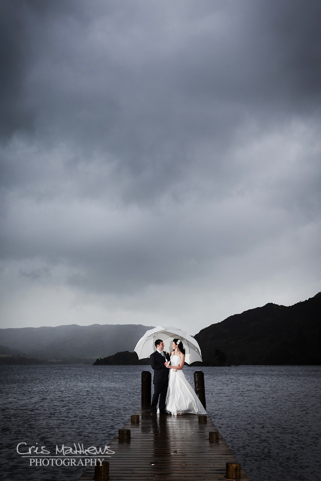 Lake District Wedding Photographer (13)