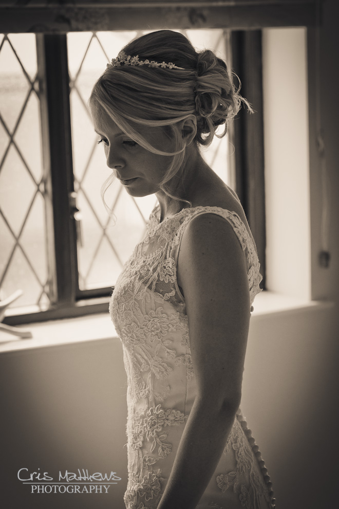 Holdsworth House Wedding Photography (8)