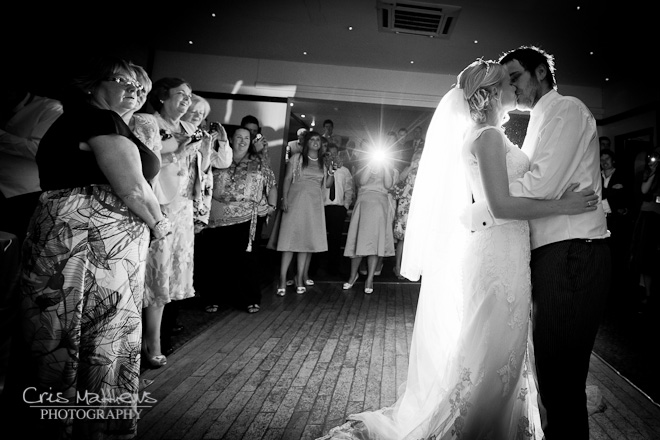 Holdsworth House Wedding Photography (35)