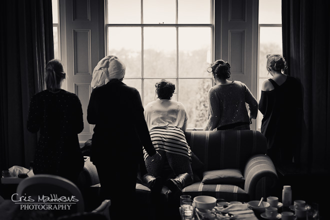 Oulton Hall Wedding Photography (3)