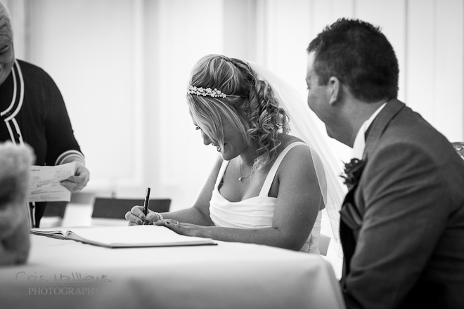 West Tower Wedding Photography (16)