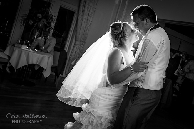 West Tower Wedding Photography (25)