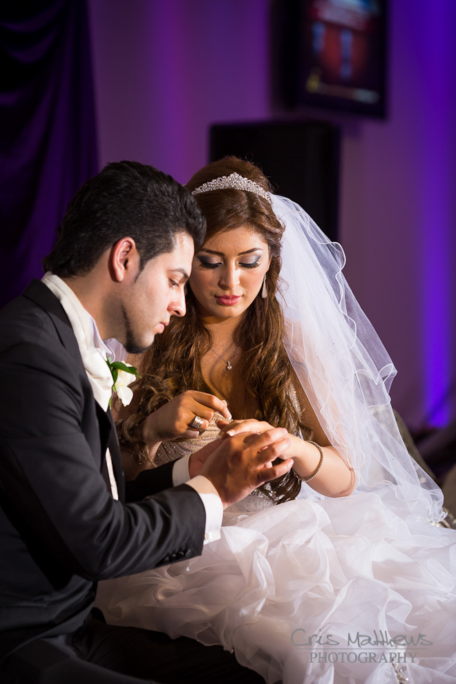 The Dorchester London Wedding Photographer (5)