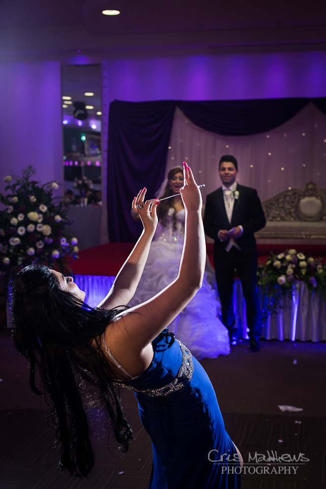 The Dorchester London Wedding Photographer (2)