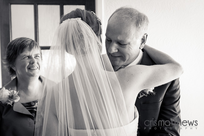 East Riddlesden Hall Wedding Photographer (5)