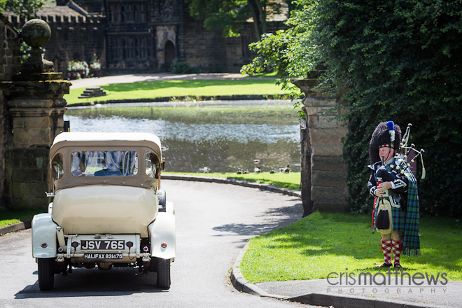 East Riddlesden Hall Wedding Photographer (17)
