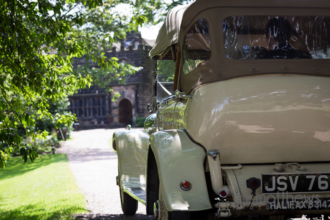 East Riddlesden Hall Wedding Photographer (19)