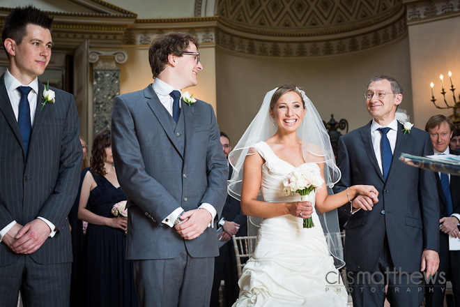 Kedleston Hall Wedding Photographer (21)