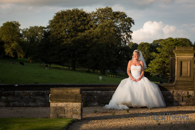 Osmaston Park Wedding Photography (29)