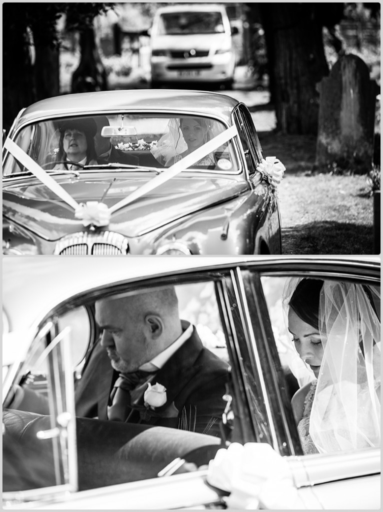 C&D-Wedding-0128-2_WEB