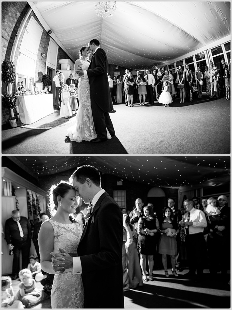 C&D-Wedding-0500-2_WEB