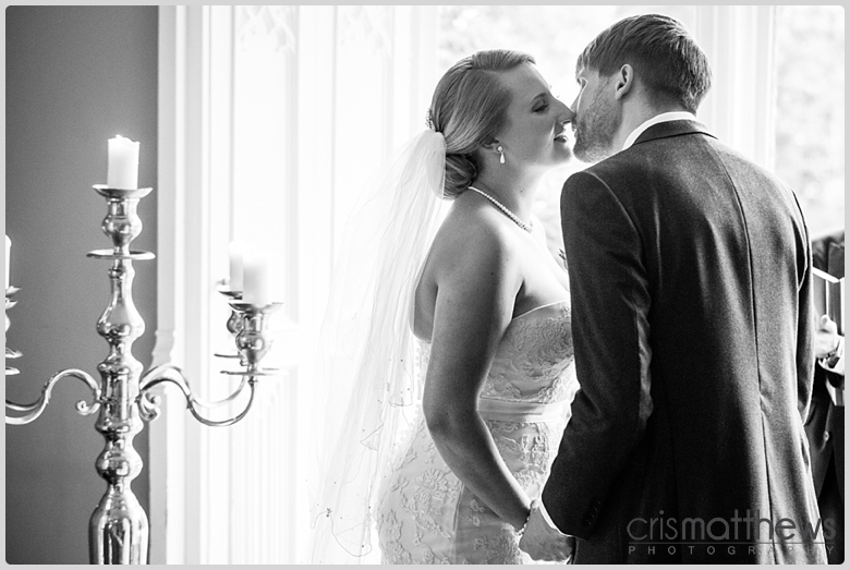 F&J-Wedding-0143-2_WEB