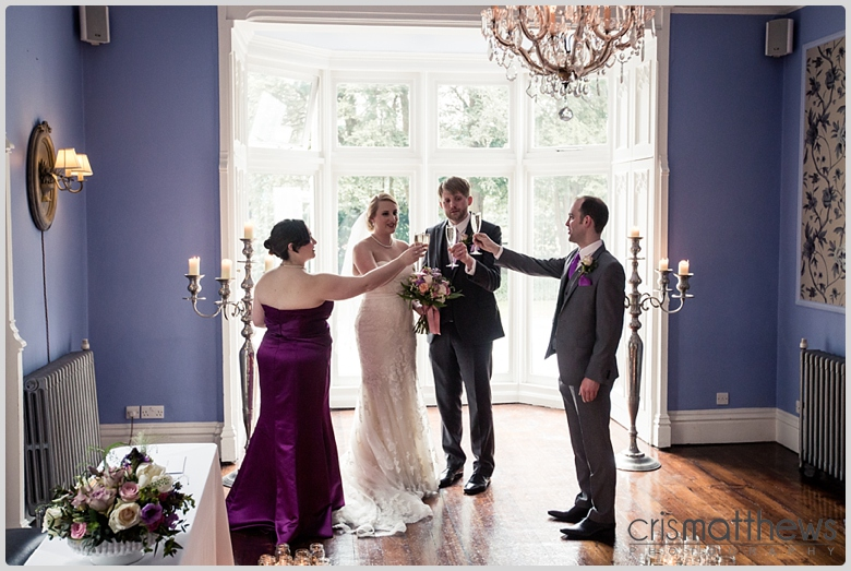 F&J-Wedding-0165_WEB