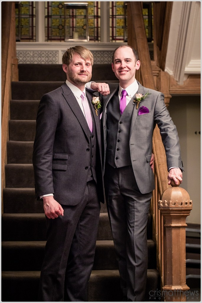 F&J-Wedding-0176_WEB