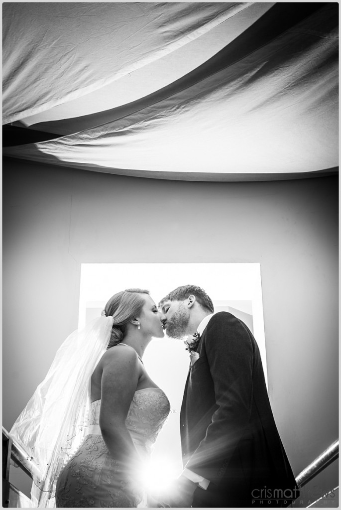 F&J-Wedding-0202-2_WEB