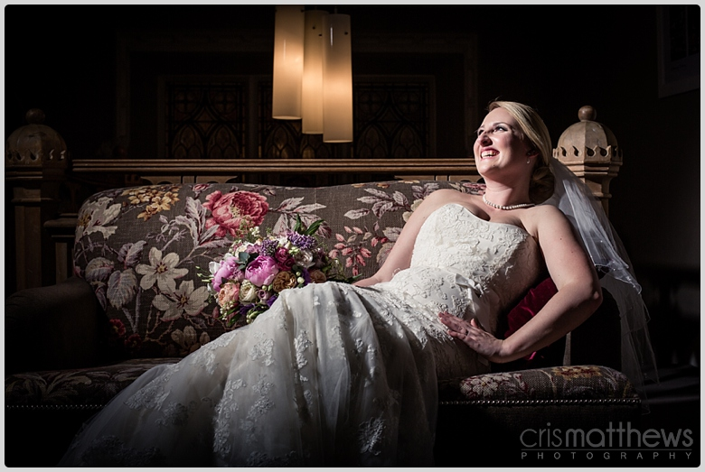 F&J-Wedding-0208_WEB