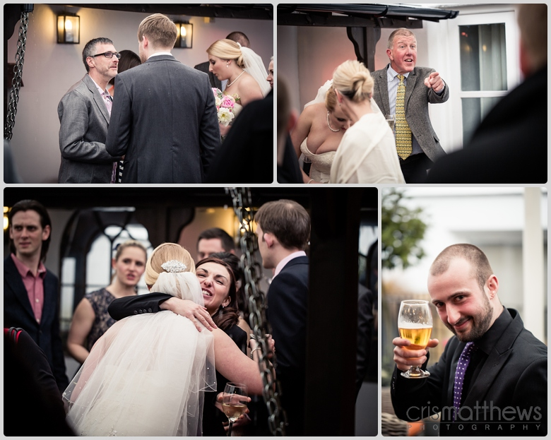 F&J-Wedding-0289_WEB