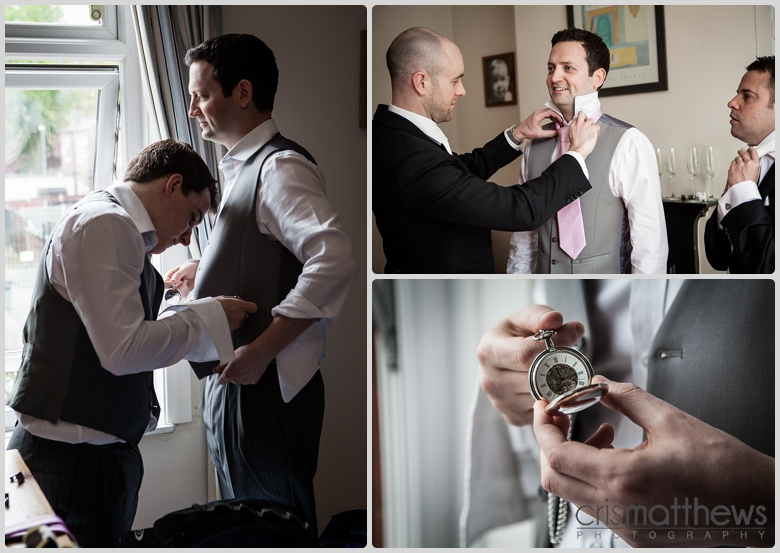 J&D-Wedding-0012_WEB