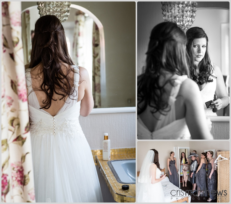 J&D-Wedding-0147_WEB