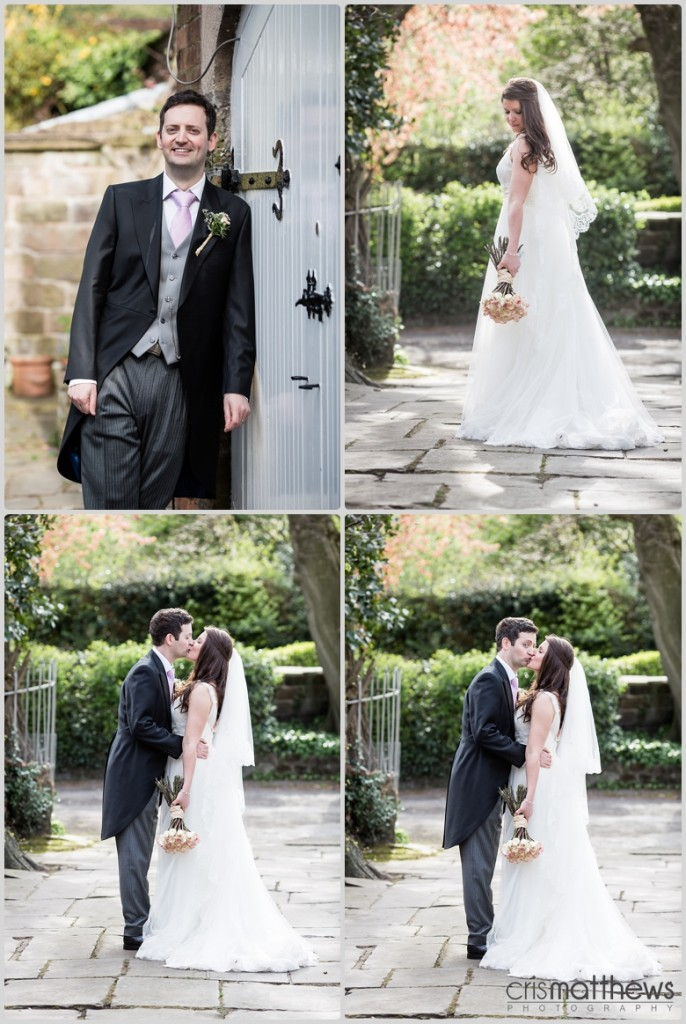 J&D-Wedding-0512_WEB