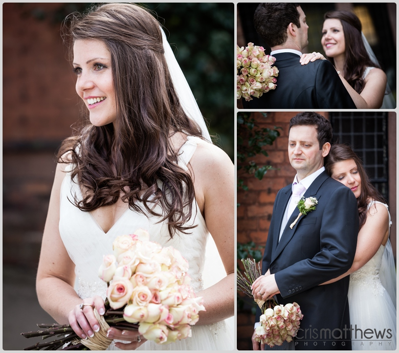 J&D-Wedding-0525_WEB