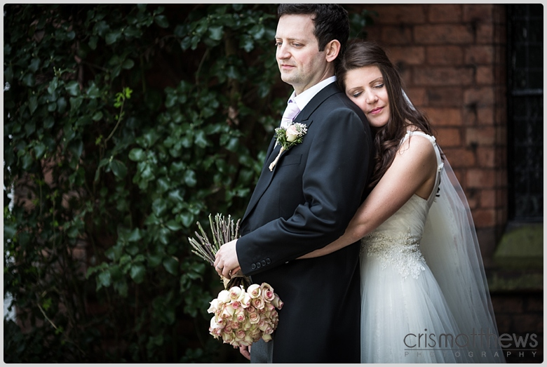 J&D-Wedding-0534_WEB