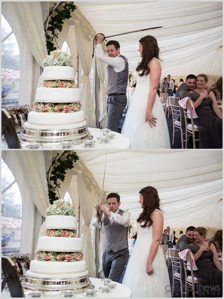J&D-Wedding-0659_WEB