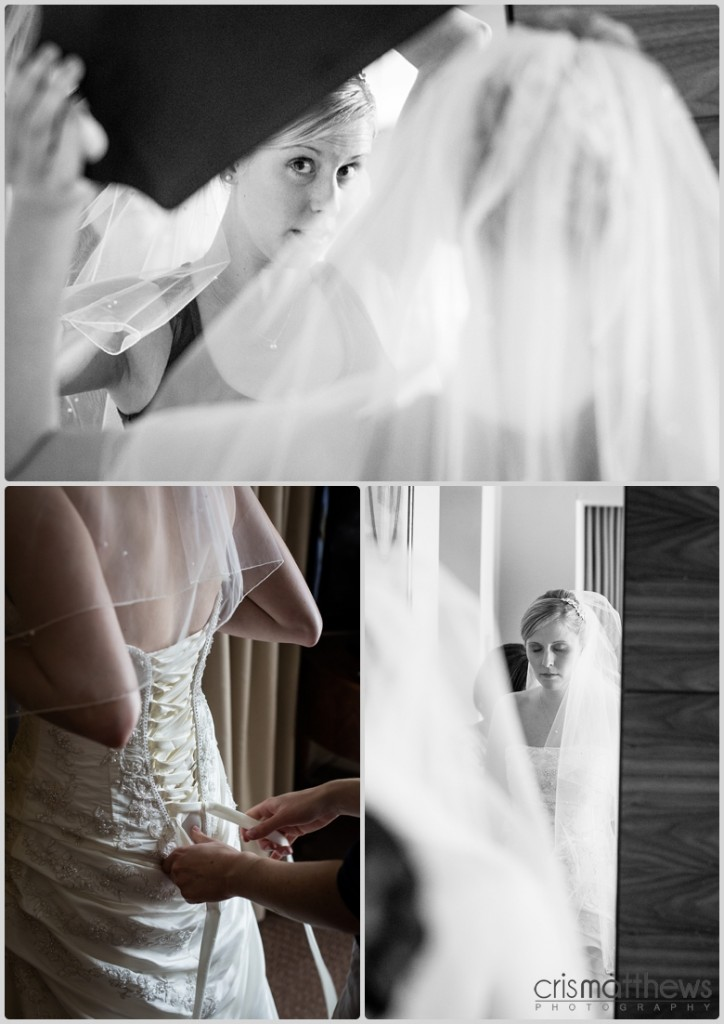 S&S-Wedding-0063-2_WEB