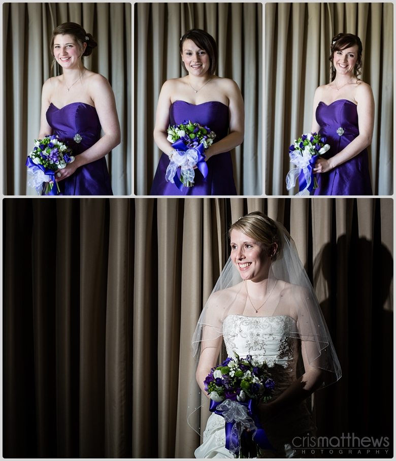 S&S-Wedding-0102_WEB