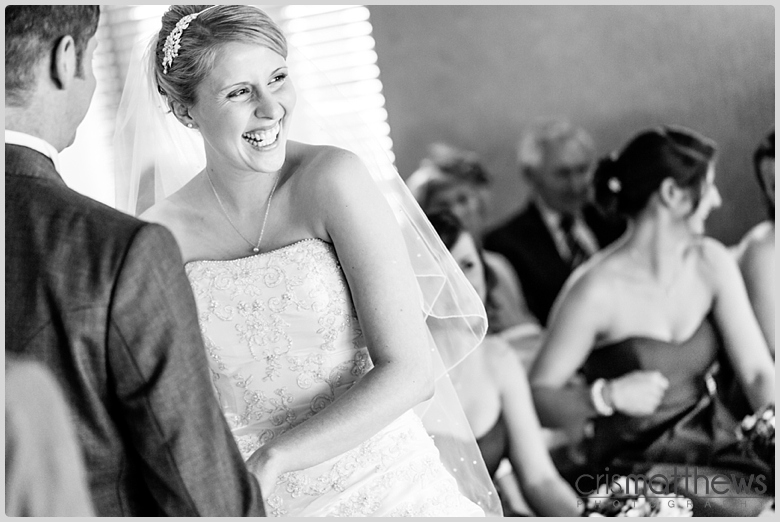 S&S-Wedding-0153-2_WEB