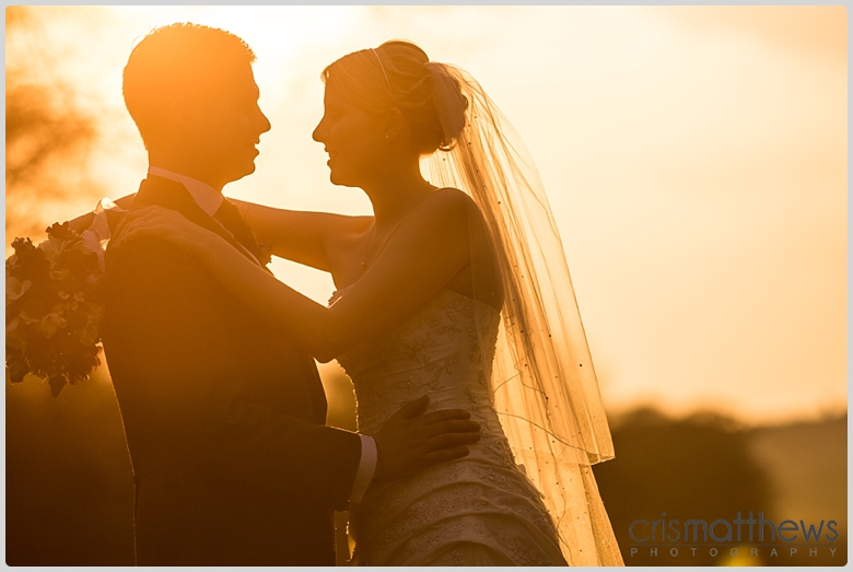 S&S-Wedding-0415_WEB